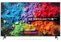 Czy warto kupować tanie telewizory?